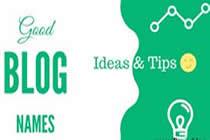 cara-membuat-template-blog-valid-html5