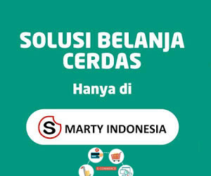 Smarty Indonesia