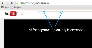 membuat-progress-loading-bar-seperti-youtube