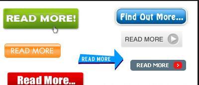 cara-membuat-readmore-otomatis-di-blog