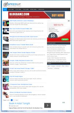 free-download-premium-template-blogspot-fast-loading-adsense