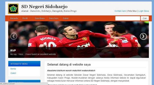 free-web-profil-sekolah-codeigniter-bootstraap-