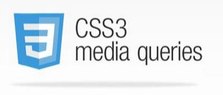 membuat-template-website-responsive-all-devices-dengan-css-media-quires