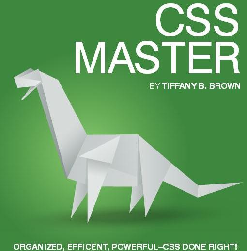 free-download-ebook-css-master