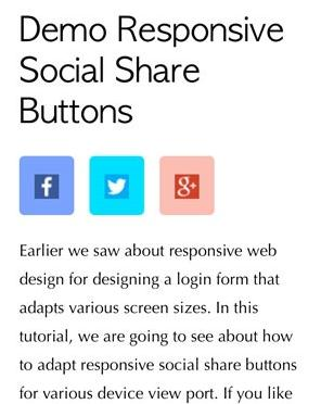 membuat-tombol-social-media-responsive-