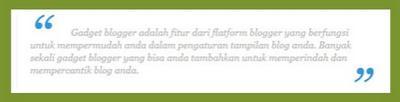 style-cantik-blockquote-untuk-blogspot-dan-website