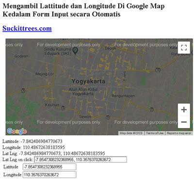 mengambil-lat-dan-long-di-google-map-kedalam-form-input-secara-otomatis