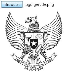menampilkan-gambar-sebelum-upload-ke-server