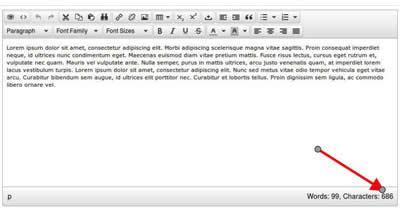 plugin-count-words-tinymce-untuk-menghitung-jumlah-kata