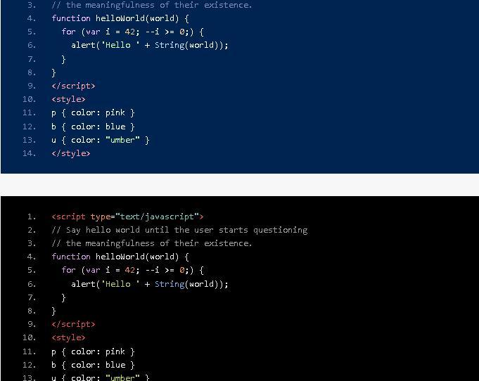 syntax-highlighter-dengan-banyak-pilihan-warna