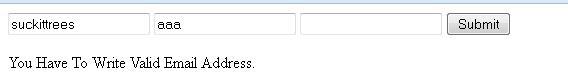 validasi-form-dengan-javascript-dan-menampilkan-pesan-error-di-form-