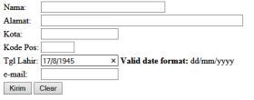 membuat-validasi-tanggal-dengan-javascript
