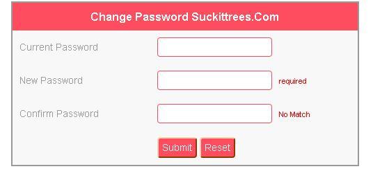membuat-ubah-atau-ganti-password-di-php