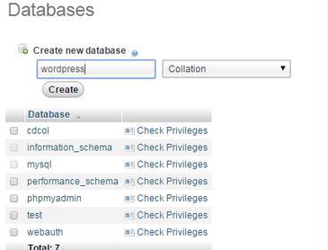 cara-mudah-import-database-di-phpmyadmin