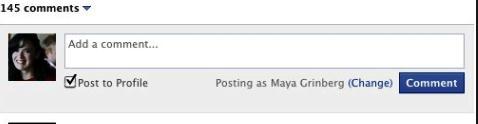 memasang-komentar-facebook-di-website-dinamis-php-mysql
