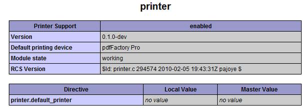 cetak-laporan-langsung-ke-printer-dengan-php