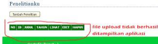 gambar-tidak-tersimpan-saat-upload-file
