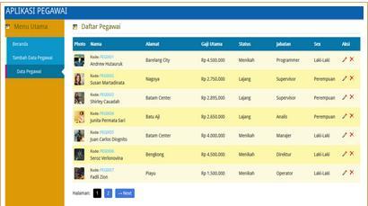 aplikasi-database-pegawai-sederhana-dengan-php-dan-mysql