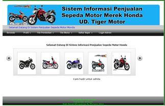 free-aplikasi-penjualan-sepeda-motor-php-mysql