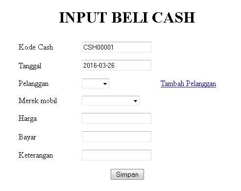 free-aplikasi-penjualan-mobil-menggunakan-php--mysql