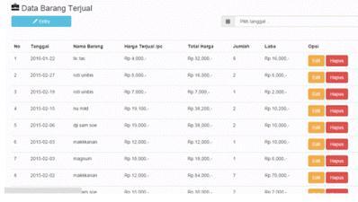 free-aplikasi-penjualan-berbasis-web-dengan-php-mysql