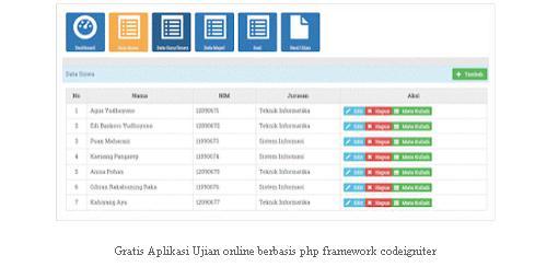 free-aplikasi-ujian-online-php-codeigniter