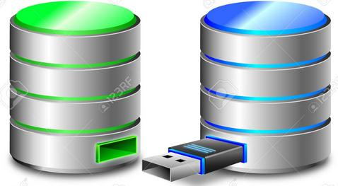 cara-mudah-backup-databse-dengan-php
