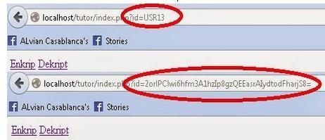 fungsi-enkripsi-parameter-dan-variabel-pada-php-