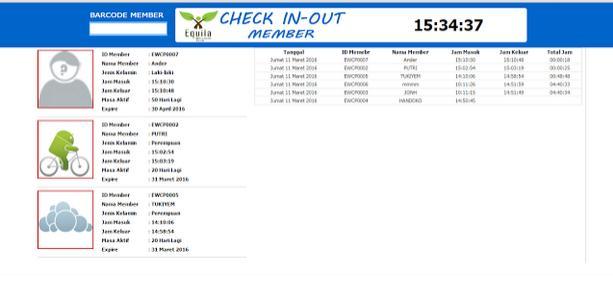 free-download-aplikasi-fitnes-center-berbasis-web-php-mysql