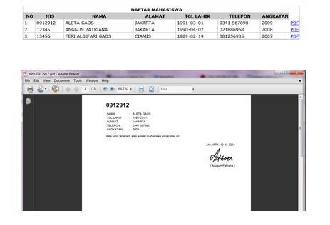 membuat-laporan-pdf-di-php-dengan-html2pdf