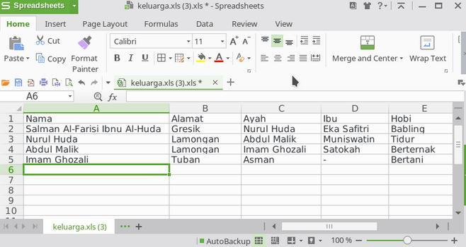 membuat-laporan-dalam-bentuk-excel--csv-dengan-php