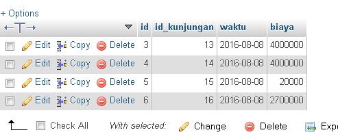 cara-menampilkan-data-di-database-berdasarkan-bulan-dan-tahun-