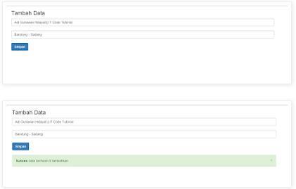 membuat-loading-saat-input-form
