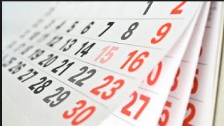 cara-menentukan-hari-tanggal-berikut-atau-sebelumnya-di-php