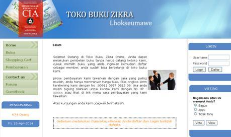 free-aplikasi-toko-buku-online-php-mysql