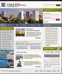 aplikasi-website-portal-menggunakan-php-mysql