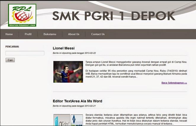 free-website-sekolah-php-mysql
