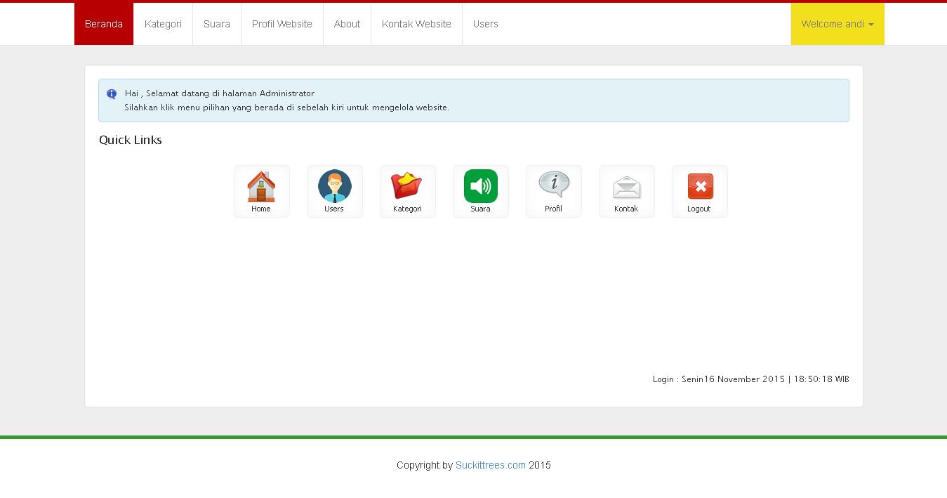 aplikasi-pembelajaran-bahasa-jepang-berbasis-web-