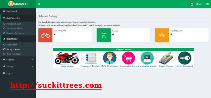 aplikasi-penjualan-motor-cash-dan-kredit-php-mysql