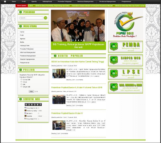 jasa-pembuatan-website-pemda-