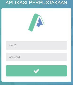 aplikasi-perpustakaan-berbasis-web