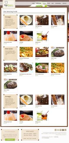 aplikasi-sistem-informasi-catering-berbasis-web