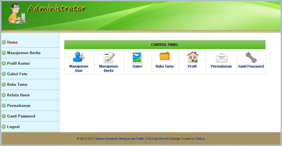 sistem-informasi-perijinan-penelitian-berbasis-web