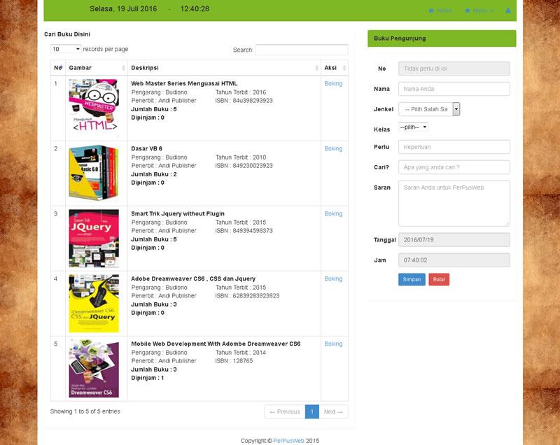 aplikasi-perpustakaan-berbasis-web-php-mysqli