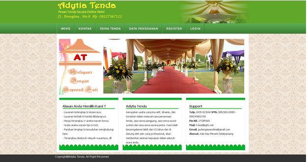 aplikasi-penyewaan-tenda-berbasis-web-php-mysql