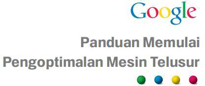 wajib-dimiliki-ebook-seo-google-bahasa-indonesia