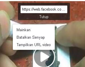 cara-mudah-download-video-facebook-tanpa-software