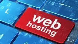 daftar-web-hosting-gratis-terbaik-no-iklan-ads