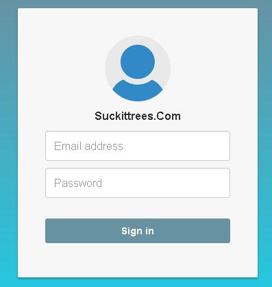 login-form-with-bootstrap-php-mysql