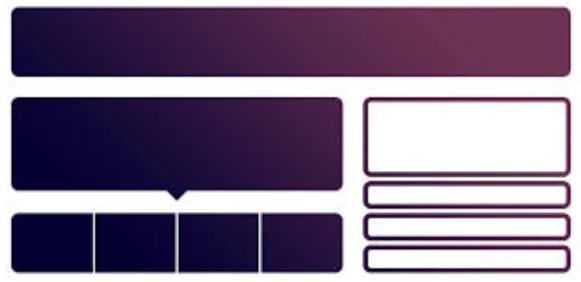 membuat-halaman-web-pertama-dengan-bootstrap